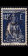 Buy PORTUGAL [Azoren] MiNr 0333 ( O/used )