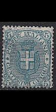 Buy ITALIEN ITALY [1891] MiNr 0060 ( O/used )