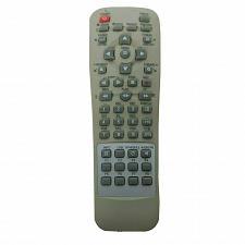 Buy DVR Remote Control R-2009 Tested Works