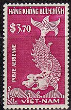Buy VIETNAM SÜD SOUTH [1952] MiNr 0086 ( **/mnh )