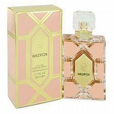 Buy Wildfox Eau De Parfum Spray By Wildfox