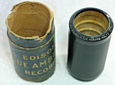 Buy Edison Cylinder Blue Amberol Record #4426 Three O Clock In The Morning Waltz