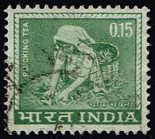 Buy India **U-Pick** Stamp Stop Box #159 Item 30 |USS159-30