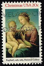 Buy US **U-Pick** Stamp Stop Box #157 Item 27 (Stars) |USS157-27