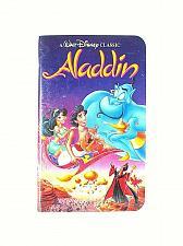 Buy Aladdin VHS Walt Disney Classic (#vhp)