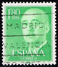 Buy Spain **U-Pick** Stamp Stop Box #151 Item 96 |USS151-96