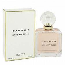 Buy Dans Ma Bulle Eau De Parfum Spray By Carven