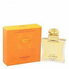 Buy 24 Faubourg Eau De Toilette Spray By Hermes