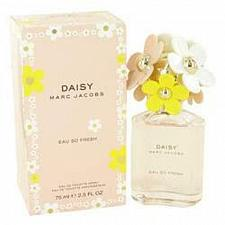 Buy Daisy Eau So Fresh Eau De Toilette Spray By Marc Jacobs