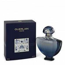 Buy Shalimar Souffle De Parfum Eau De Parfum Spray By Guerlain