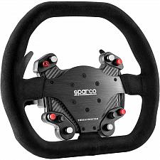 Buy Thrustmaster P310mod Tm Competition Add-on Sparco Wheel