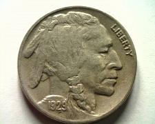 Buy 1929-D BUFFALO NICKEL EXTRA FINE XF EXTREMELY FINE EF NICE ORIGINAL BOBS COINS