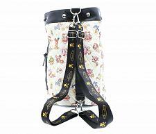Buy New Hello Kitty Gudetama Backpack: tokidoki Free Shipping
