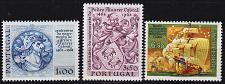 Buy PORTUGAL [1969] MiNr 1067-69 ( **/mnh )
