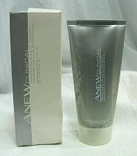Buy BRAND NEW Avon Anew Clinical Professional Cellulite Treatment 2.5oz NIB