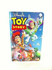 Buy Toy Story VHS Disney Pixar (#vhp)