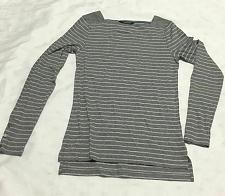 Buy Ralph Lauren worn once long sleeve top Women size M