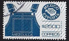 Buy MEXICO [1991] MiNr 2242 ( O/used )