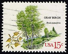 Buy United States **U-Pick** Stamp Stop Box #159 Item 74  USS159-74