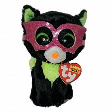 Buy NWT Ty Beanie Boos Jinxy Halloween Black Cat Stuffed Animal Plush 2014 5.75""