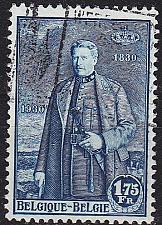 Buy BELGIEN BELGIUM [1930] MiNr 0286 ( O/used )