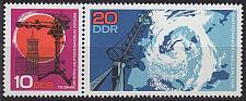 Buy GERMANY DDR [1968] MiNr 1343 WZd188 ( **/mnh )