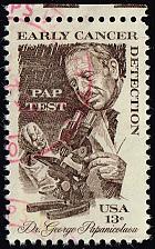 Buy US **U-Pick** Stamp Stop Box #157 Item 57 (Stars) |USS157-57