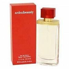 Buy Arden Beauty Eau De Parfum Spray By Elizabeth Arden
