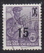 Buy GERMANY DDR [1954] MiNr 0438 I g ( OO/used )