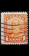 Buy KANADA CANADA [1928] MiNr 0128 E ( O/used )