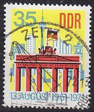 Buy GERMANY DDR [1971] MiNr 1692 ( OO/used )