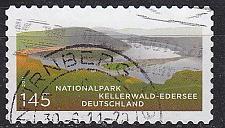 Buy GERMANY BUND [2011] MiNr 2841 ( O/used ) Natur
