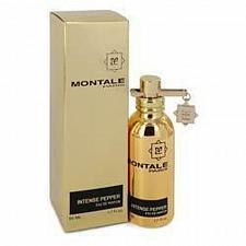 Buy Montale Intense Pepper Eau De Parfum Spray By Montale