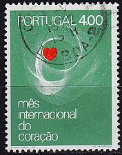 Buy PORTUGAL [1972] MiNr 1164 ( O/used )