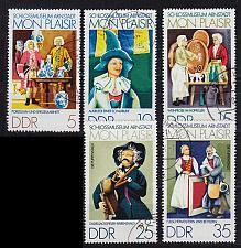 Buy GERMANY DDR [1974] MiNr 1975 ex ( OO/used )