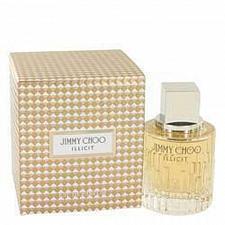 Buy Jimmy Choo Illicit Eau De Parfum Spray By Jimmy Choo
