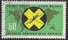 Buy GERMANY DDR [1963] MiNr 0944 ( OO/used )