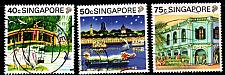 Buy SINGAPUR SINGAPORE [1990] MiNr 0598 ex ( O/used ) [01]