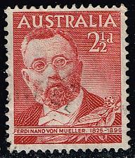 Buy Australia **U-Pick** Stamp Stop Box #154 Item 26 |USS154-26XBC