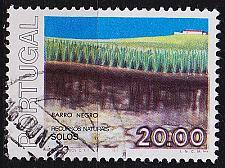 Buy PORTUGAL [1978] MiNr 1396 ( O/used )