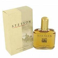 Buy Stetson Cologne By Coty