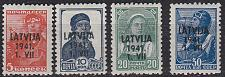 Buy GERMANY REICH Besetzung [Lettland] MiNr 0001 ex ( **/mnh ) [01]