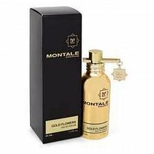 Buy Montale Gold Flowers Eau De Parfum Spray By Montale