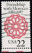 Buy US **U-Pick** Stamp Stop Box #146 Item 57 |USS146-57