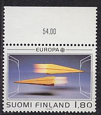 Buy FINLAND SOUMI [1988] MiNr 1051 ( **/mnh ) CEPT