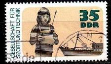 Buy GERMANY DDR [1977] MiNr 2222 ( OO/used )