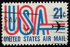 Buy United States **U-Pick** Stamp Stop Box #159 Item 93 |USS159-93