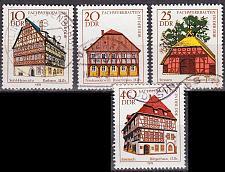 Buy GERMANY DDR [1978] MiNr 2294 ex ( OO/used ) [01] Bauwerke