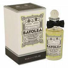 Buy Bayolea Eau De Toilette Spray By Penhaligon's