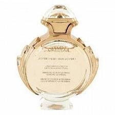 Buy Olympea Eau De Parfum Spray (Tester) By Paco Rabanne